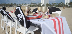 Seaside-Pirate-Themed-Birthday-Party-via-Karas-Party-Ideas-KarasPartyIdeas.com24