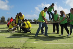 Team_Building_Lanzarote