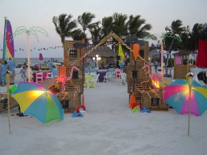 beach-party-decoration-ideas